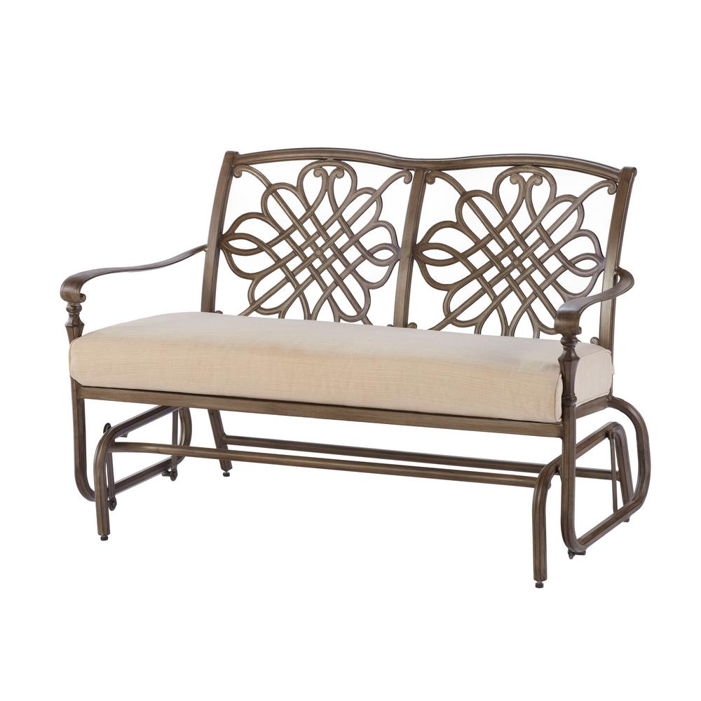 wit furniture console person htm table chairs chair with patio p glider outdoor