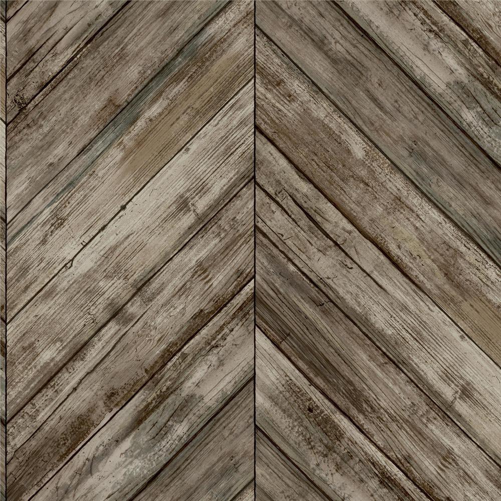 roommates wallpaper rolls rmk11455wp 64 400