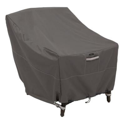 Ravenna Adirondack Patio Chair Cover