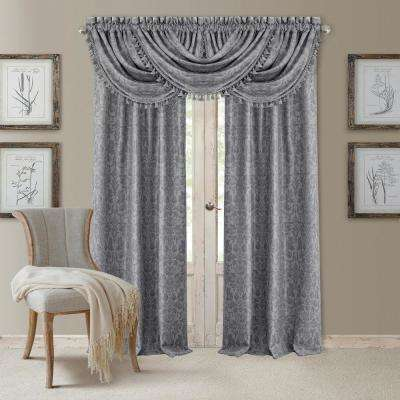 Antonia Blackout Window Curtain