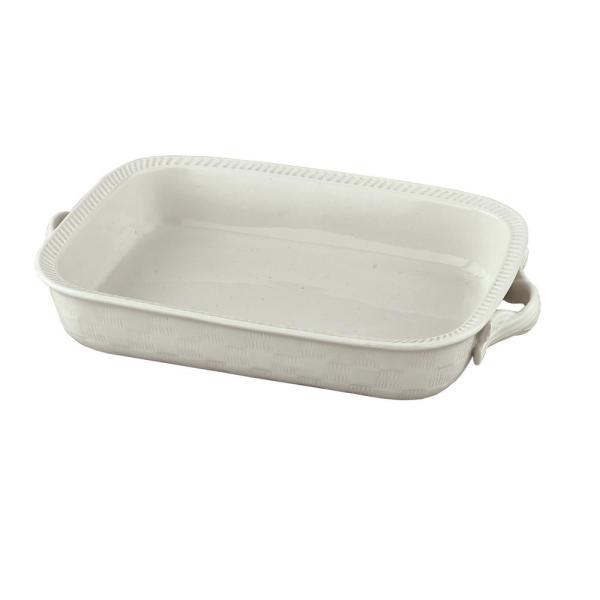 Park Designs Levingston 10.in x 13.5 in. Rectangle Baking Dish 075-110