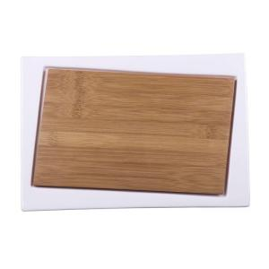 Legacy Enigma Cutting Board and Serving Tray by Legacy