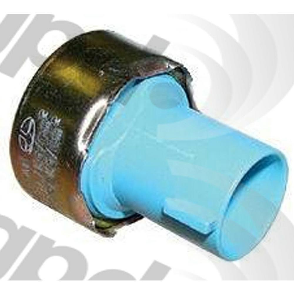 A/C Compressor Cutoff Switch