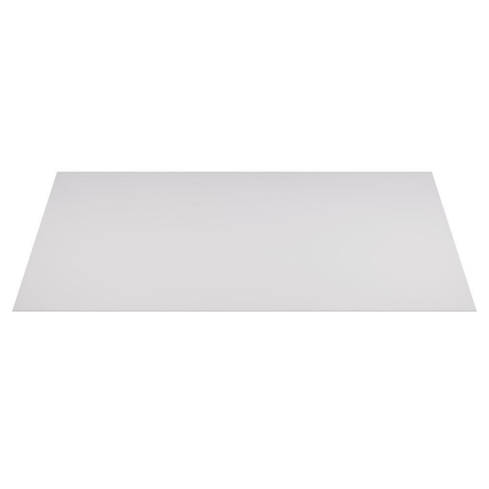 Genesis 2 ft x 4 ft smooth pro lay in ceiling tile 745 00 the smooth pro lay in ceiling tile dailygadgetfo Image collections
