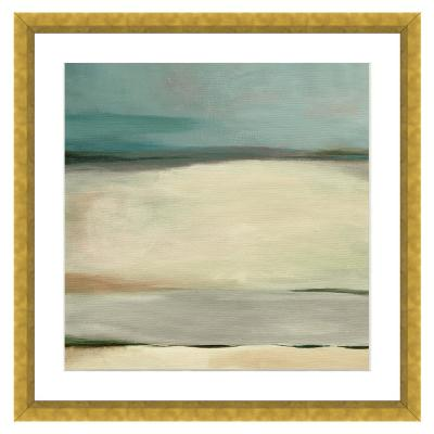 Beige Wall Art Paintings Wall Art The Home Depot