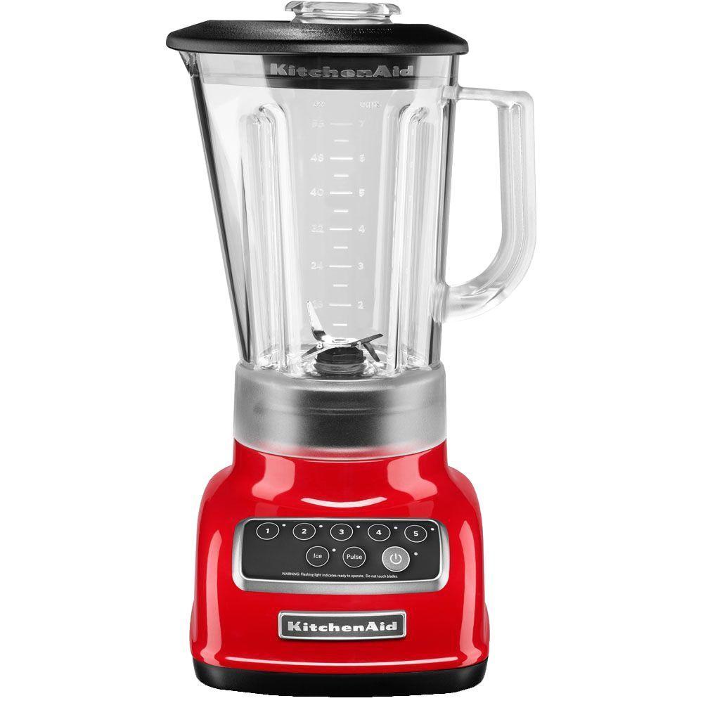 KitchenAid 5-Speed Blender KSB1570ER