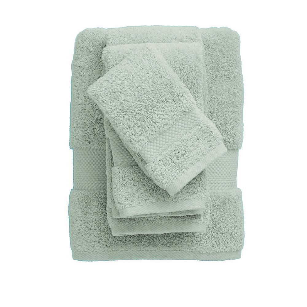 Legends Sterling Supima Cotton Single Bath Sheet