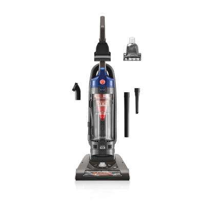 WindTunnel 2 High Capacity Bagless Upright Vacuum Cleaner in Blue