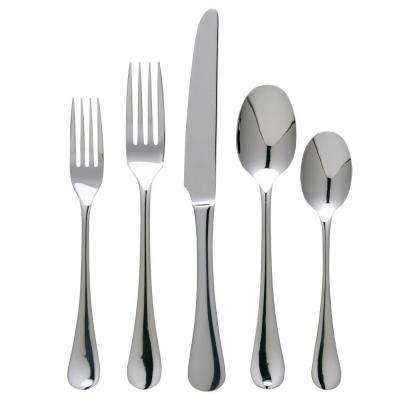 Varberg 20-Piece Service for 4