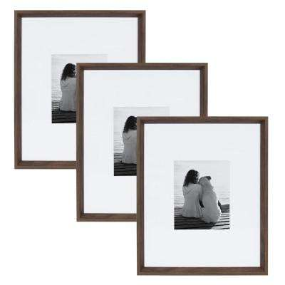 16x20 Wall Frames Wall Decor The Home Depot