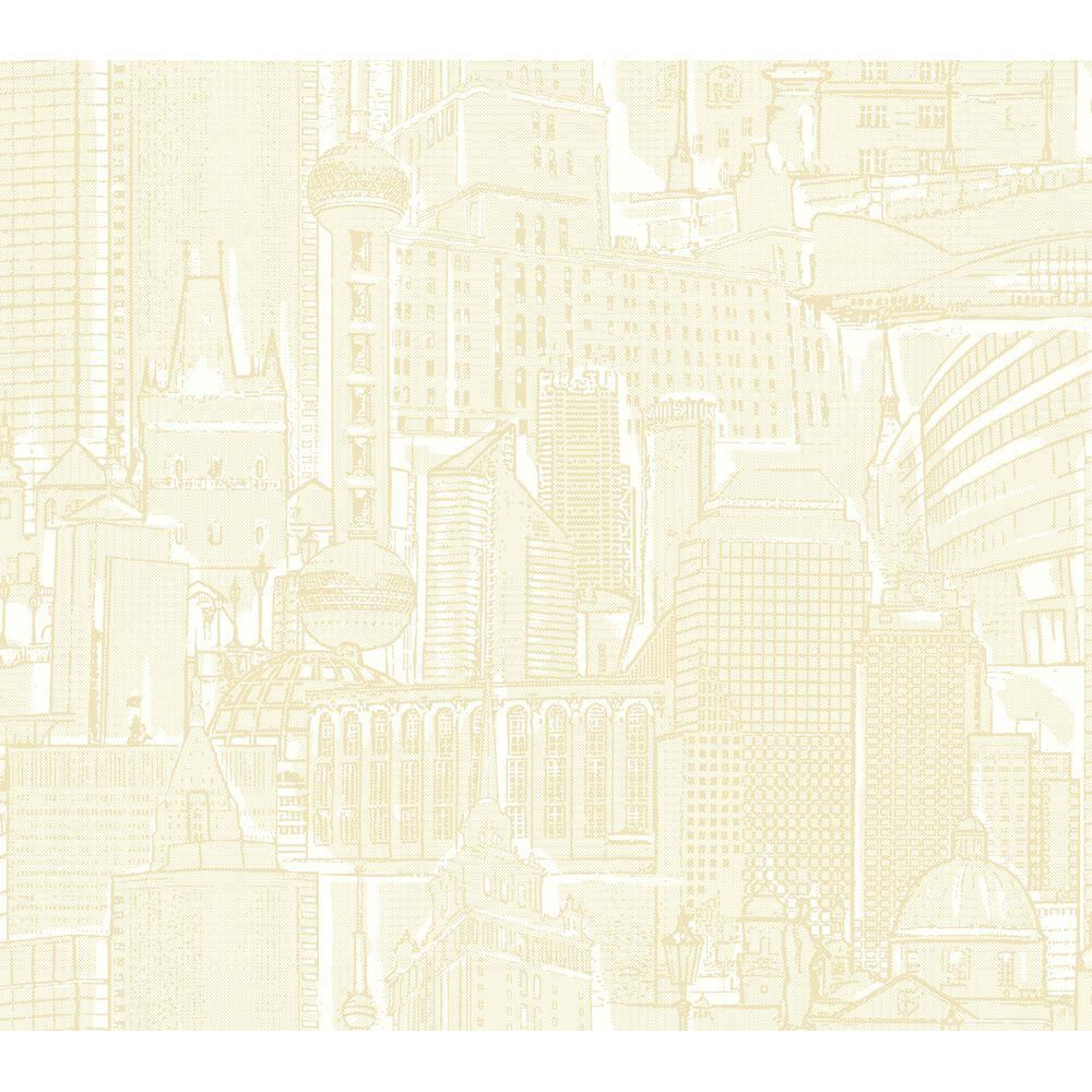 York wallcoverings great expectations wallpaper rb4211 for Wallpaper home depot usa