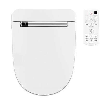 Vovo Bidets Bidet Parts Toilets Toilet Seats Bidets The Home Depot
