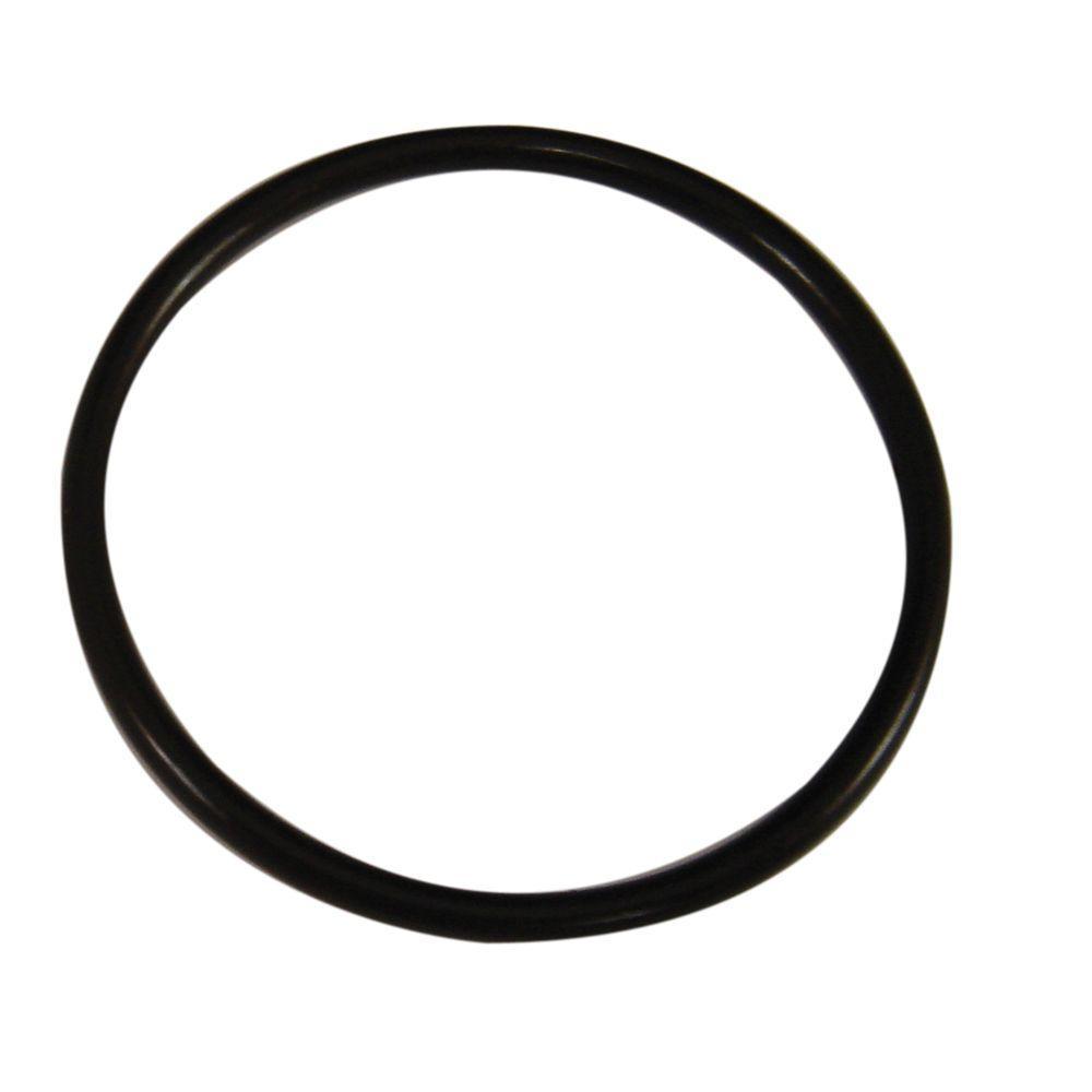 DANCO 103 O-Ring (Bag of 20)