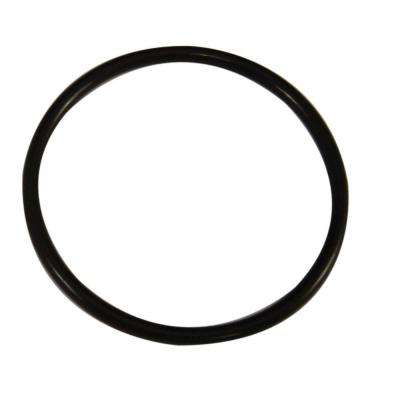 103 O-Ring (Bag of 20)