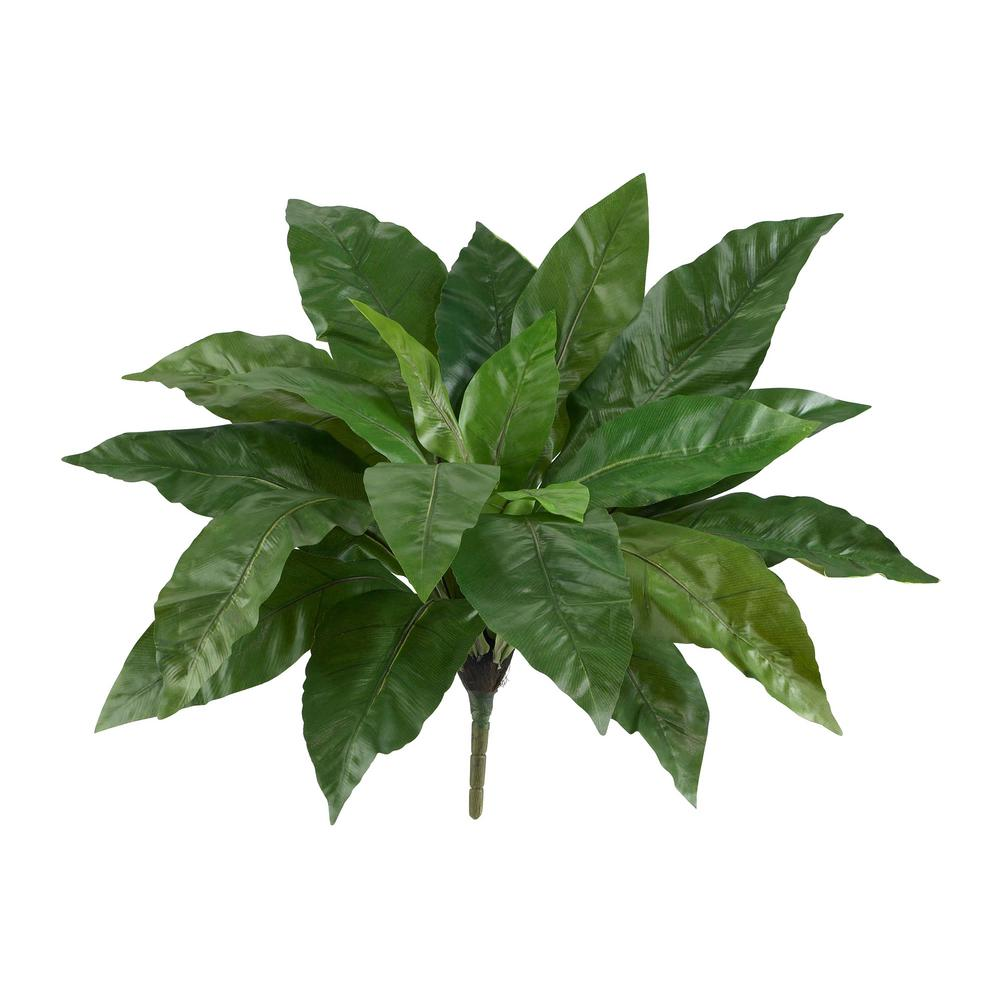 nearly-natural-artificial-foliage-6034-s