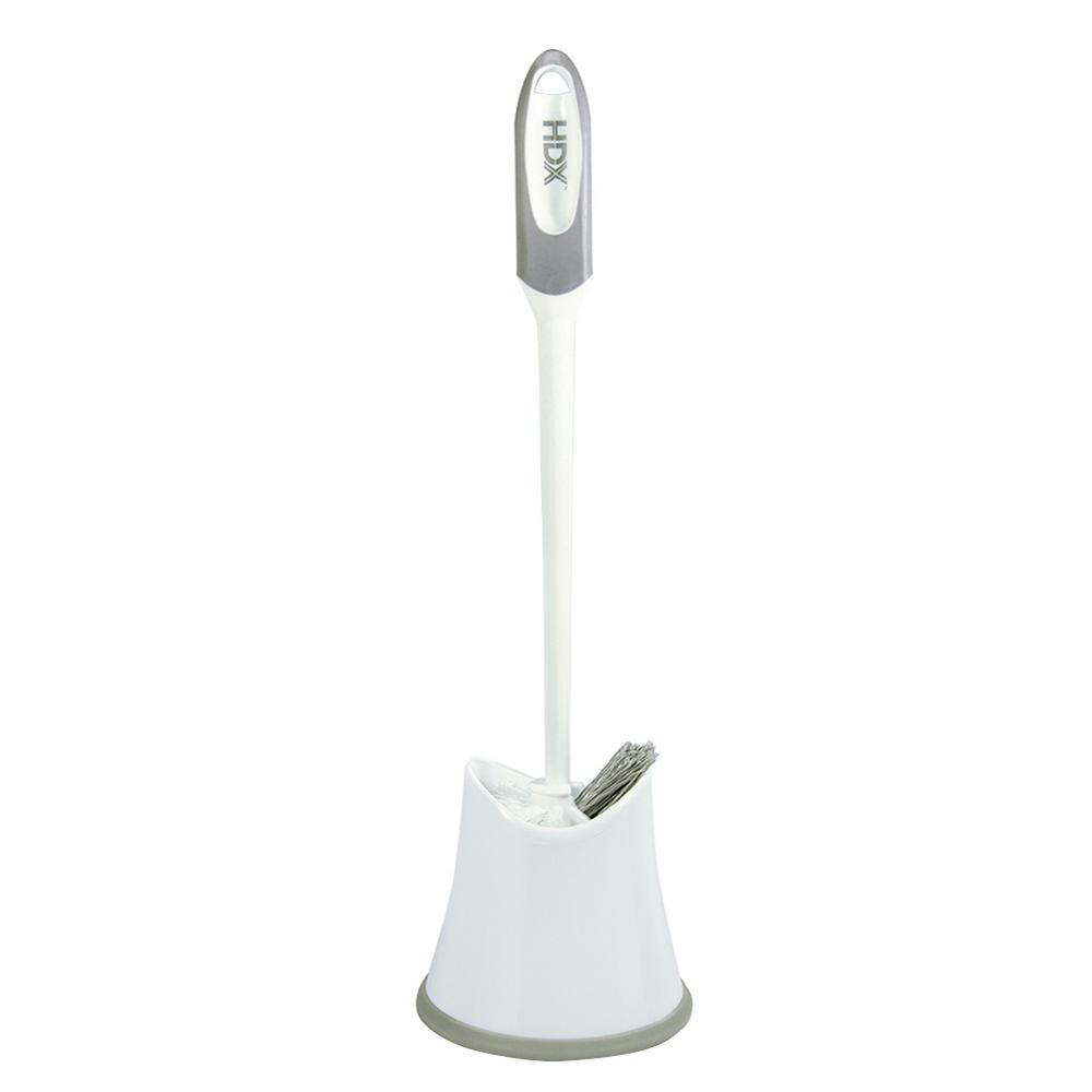 Polypropylene Toilet Bowl Brush