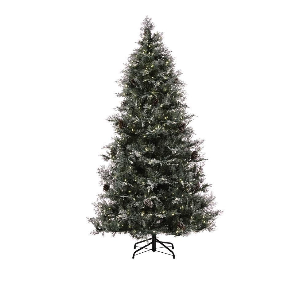 Martha Stewart Christmas Tree Reviews