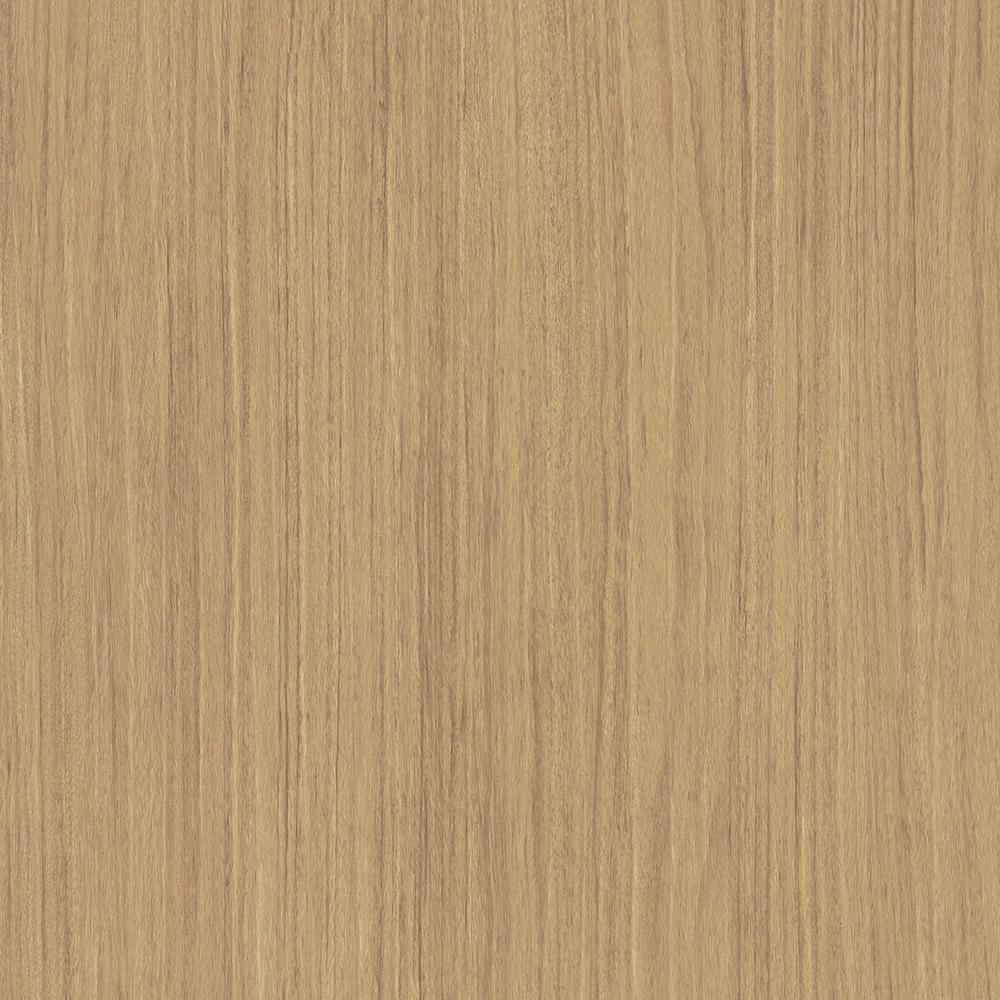Wilsonart 3 ft. x 8 ft. Laminate Sheet in Landmark Wood with Premium SoftGrain Finish