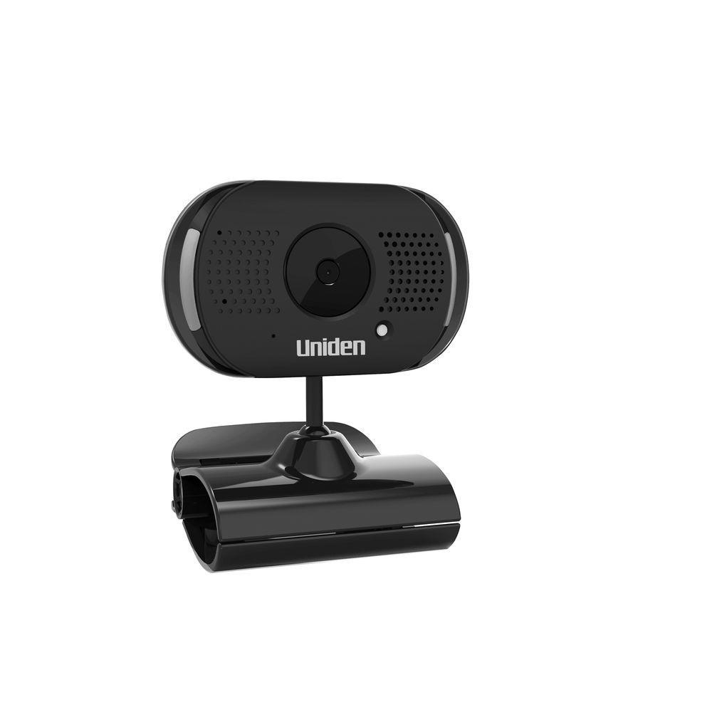 Wireless 480 TVL Indoor Portable Accessory Standard Surveillance Camera for UDR Series