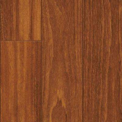 XP Peruvian Mahogany 10 mm Thick x 4-7/8 in. Wide x 47-7/8 in. Length Laminate Flooring (327.5 sq. ft. / pallet)