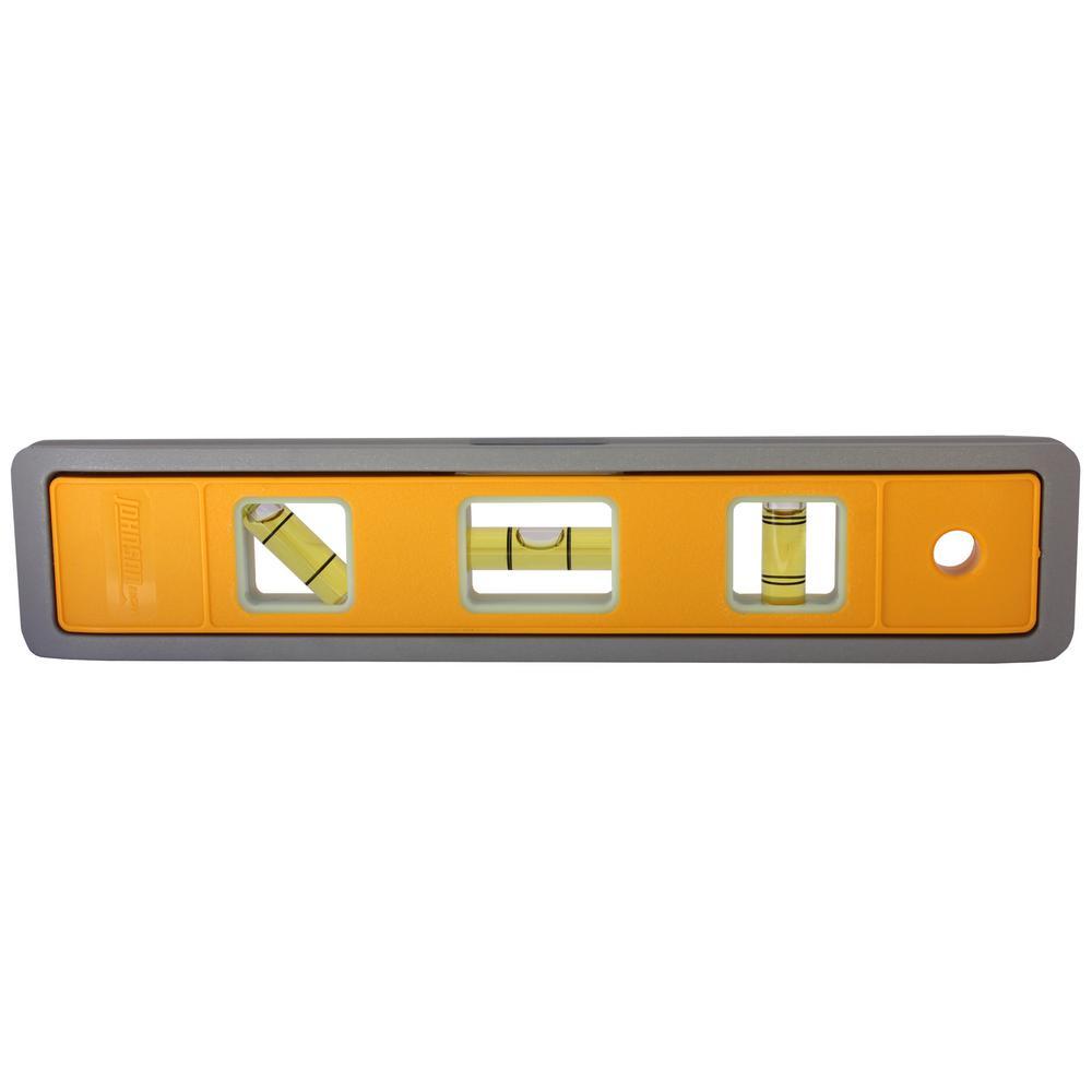 Ryobi Tek4 Digital Inspection Scope-RP4206 - The Home Depot