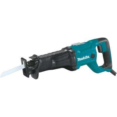 12 Amp Recipro Saw