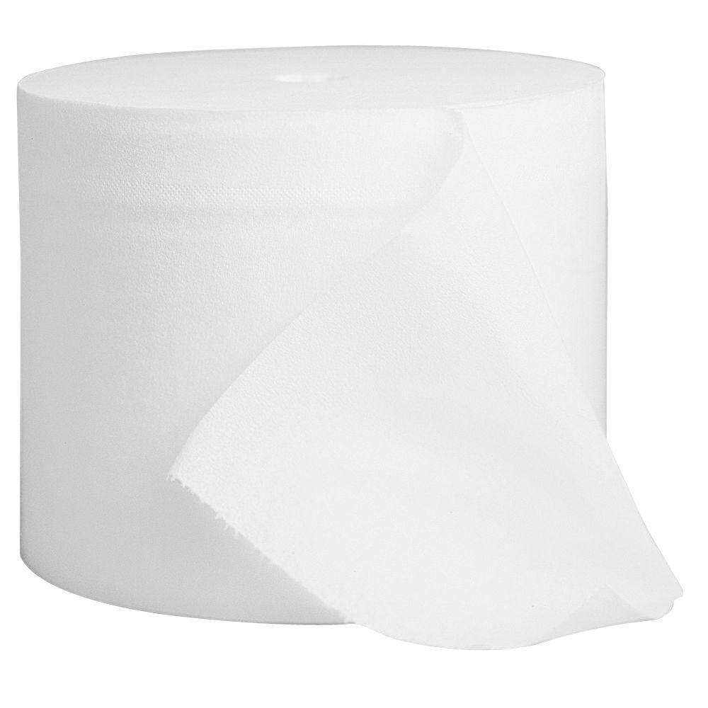 Home Depot Paper Roll
