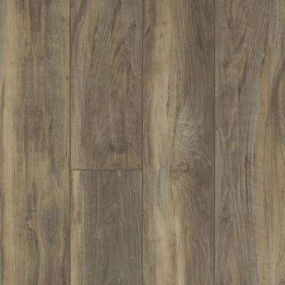 Take Home Sample - Primavera Echo Resilient Vinyl Plank Flooring - 5 in. x 7 in.