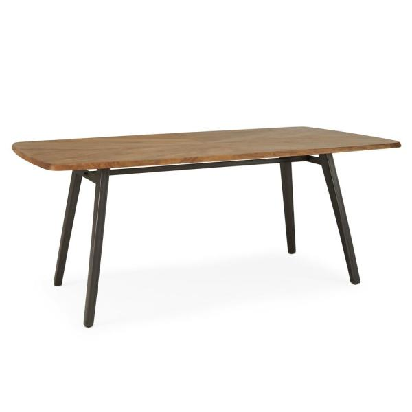 55% off the dining table of your dreams