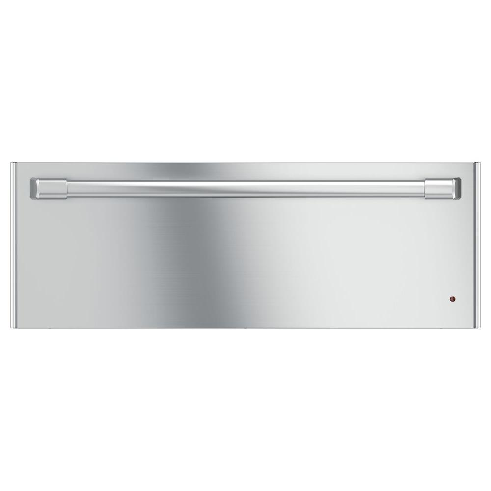 Oven Food Warmer Drawer ~ Whirlpool in electric wall oven with built