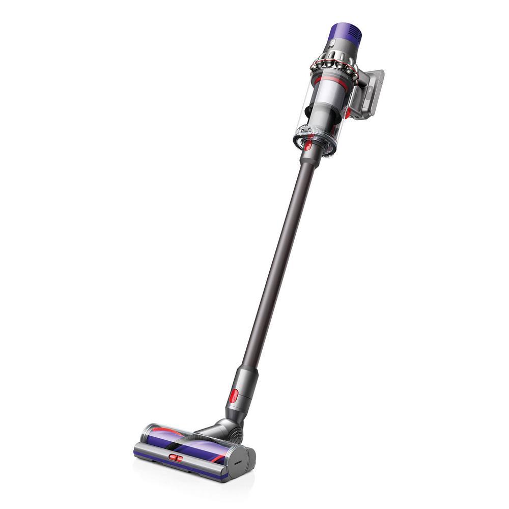 V10 Animal Cord Free Stick Vacuum