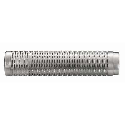 12 in. Expanding Smoker Tube