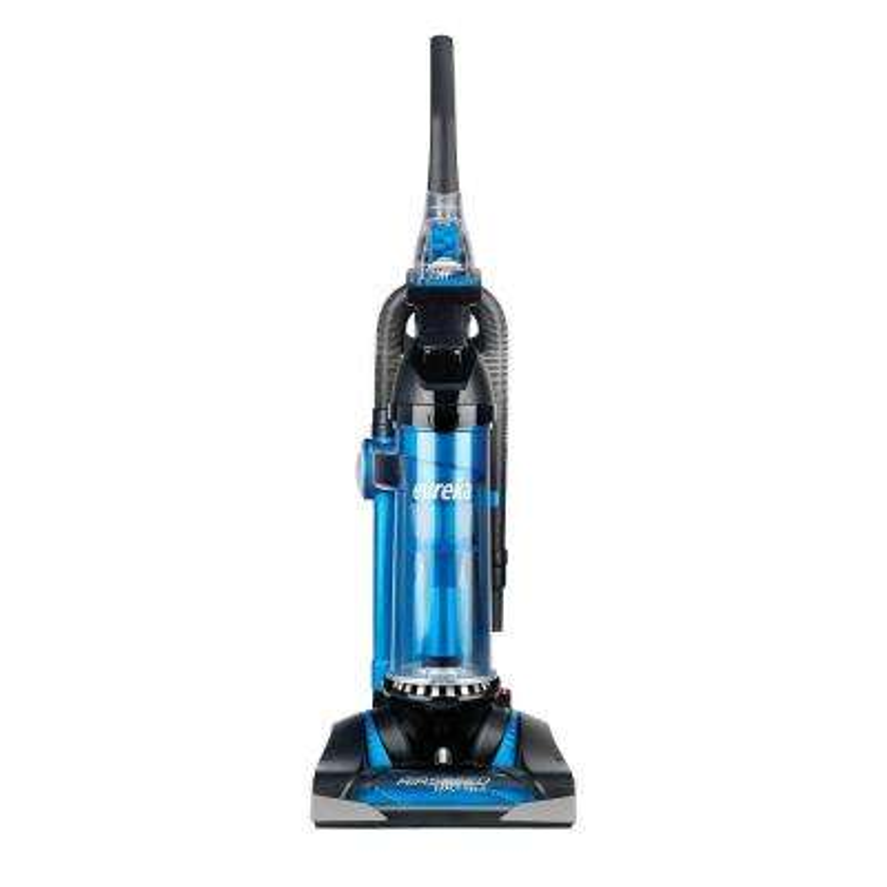 AirSpeed EXACT Reach Bagless Upright Vacuum