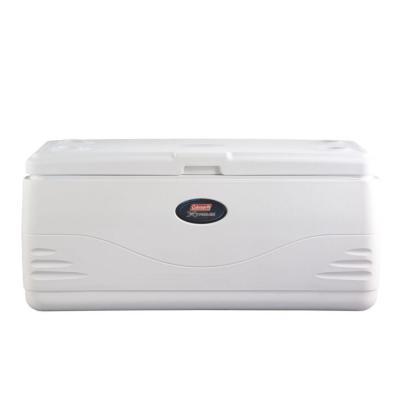 150 Qt. Heritage Enthusiast Cooler