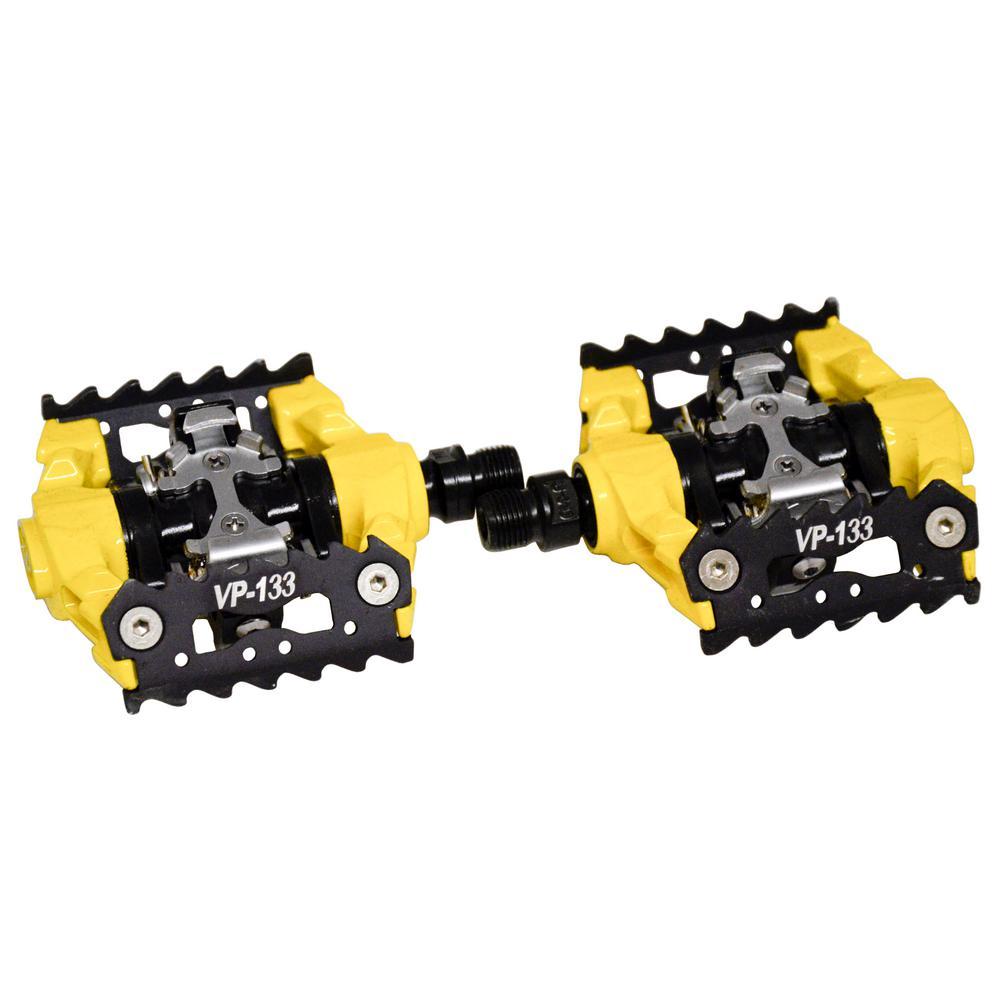 MTB Clipless Pedal