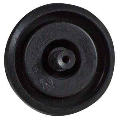 400A Replacement Seal Assembly