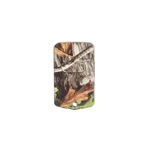 Mighty Mule Autumn Woodland Camouflage Single Button Access Remote for Automatic Gate Openers by Mighty Mule