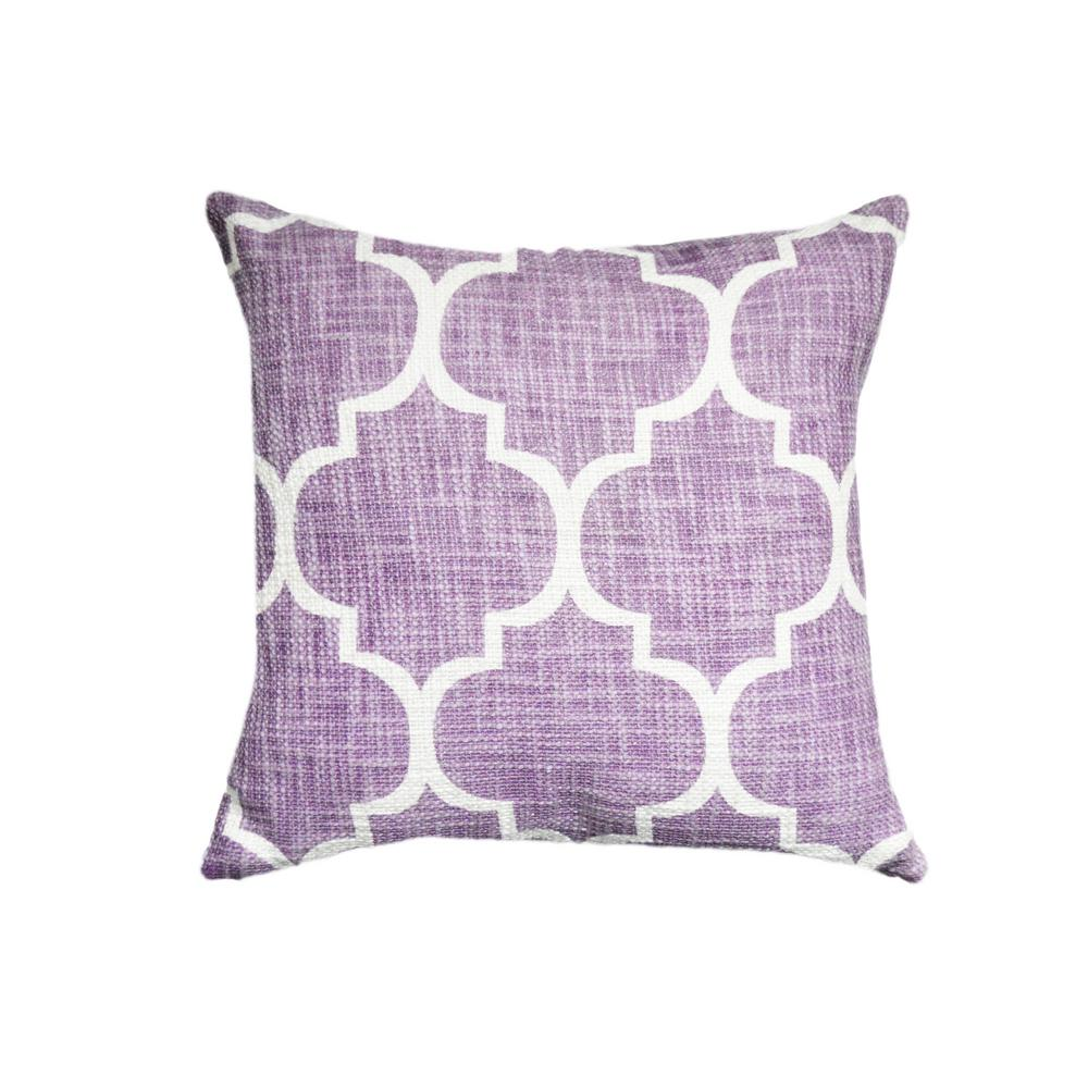 pillow zoom throw listing purple cover il pillows fullxfull decorative