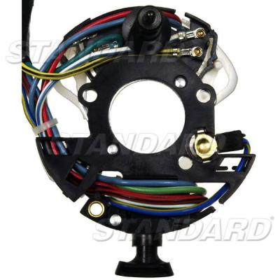 Beck Arnley 201-2048 Turn Signal Switch