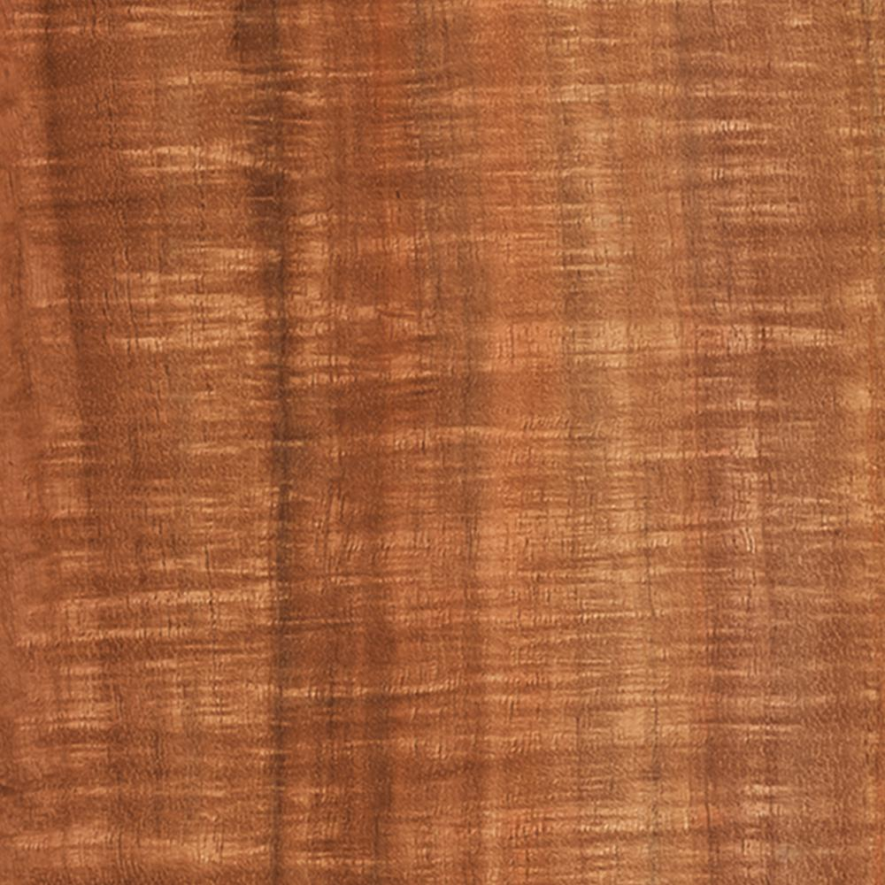 Home Decorators Collection Take Home Sample Seashore Wood Click Vinyl Plank 4 In X 4 In