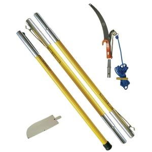 Click here to buy Jameson PH-11 Tree Pruner Package by Jameson.