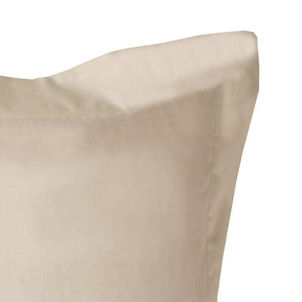 270 Thread Count Queen Size Duvet Cover 100/% Egyptian Cotton Premium Quality Solid Pattern Moss