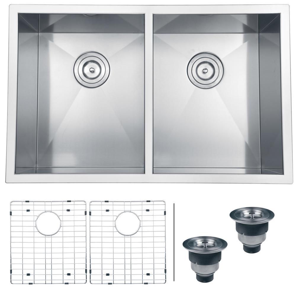 Designer Kitchen Faucets India