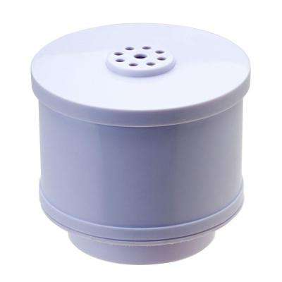 Germ Defense Humidifier Filter