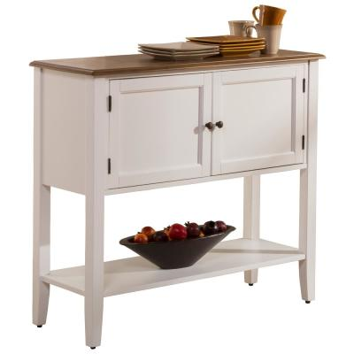 Sideboards Buffets Kitchen Dining Room Furniture The