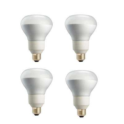 bulbs pack en home fans depot ceiling and bulb light p categories the soft lighting canada white led flood fluorescent
