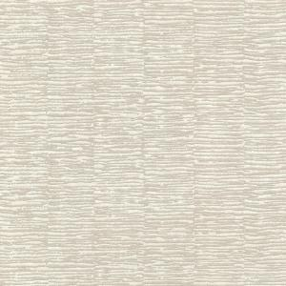 8 in. x 10 in. Goodwin Neutral Bark Texture Wallpaper Sample