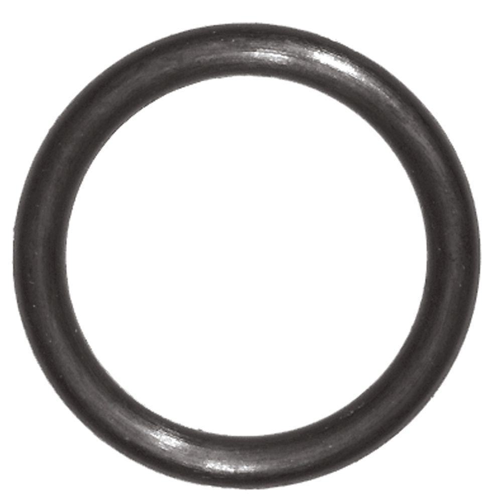 DANCO #18 O-Rings (10-Pack)