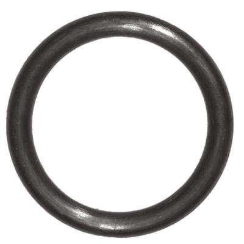 #18 O-Rings (10-Pack)