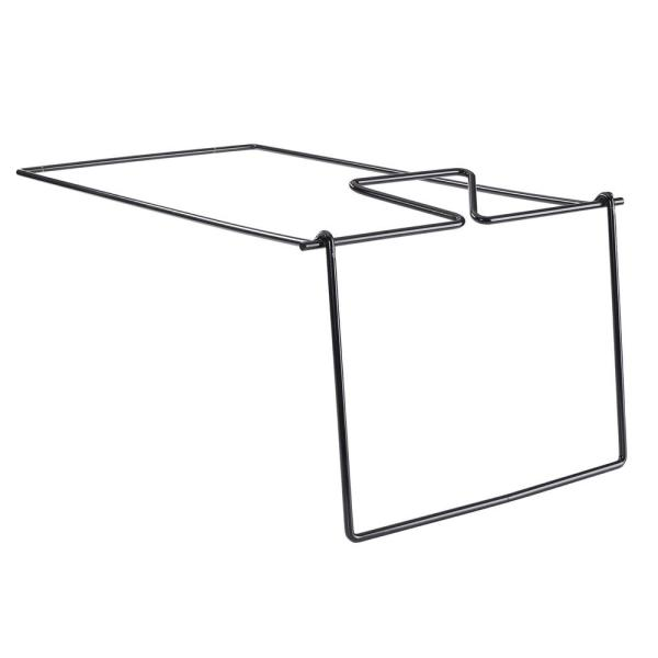 Replacement Bag Frame for Personal Pace RWD and AWD Lawn Mower